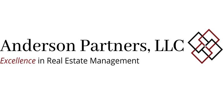 Anderson_Partners_logo